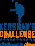 http://www.kershawschallenge.com/